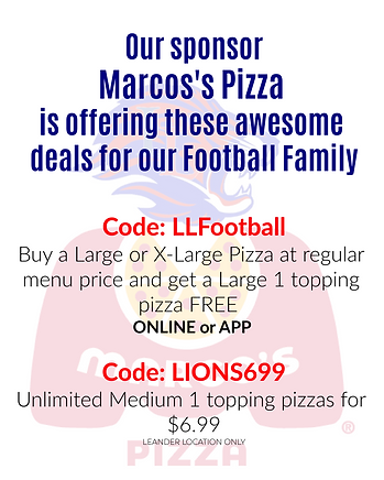 Marcos deal.png