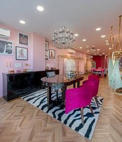 Ray The Studio Boutique - Nohea House of Design