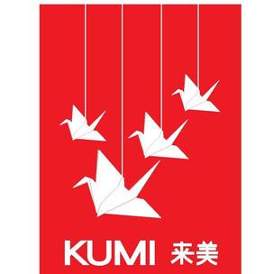 Kumi Japan