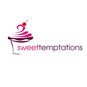 Sweert Temptations