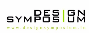 Design Symposium