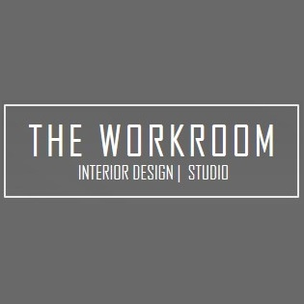 THE WORKROOM