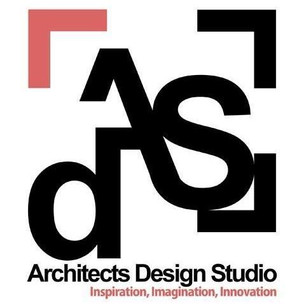 ARCHITEC DESIGN STUDIO