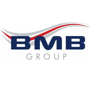 BMB Developers