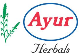 AYUR HERBALS