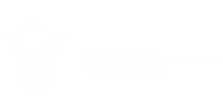 TARJETACASCANTIC (WHITE).png
