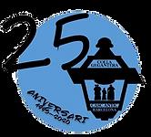 logo%201%20copia_edited.png