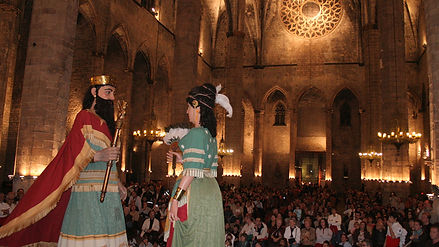 ballada-gegants-historics.jpg