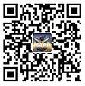 WechatIMG84的副本_edited.jpg