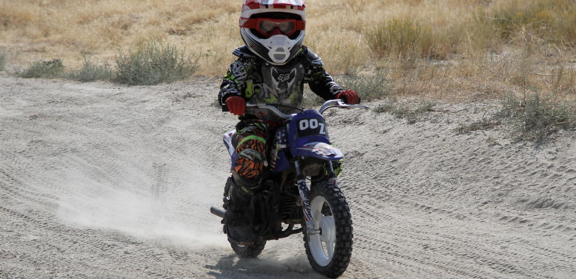 Panaca Kids Race 2020-14