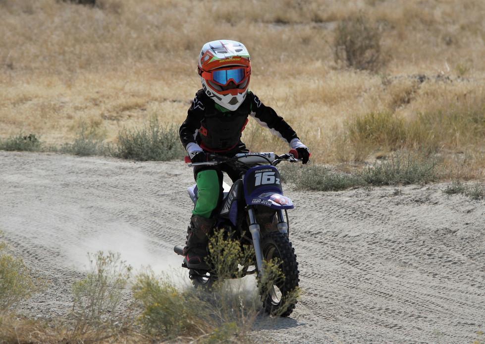 Panaca Kids Race 2020-3