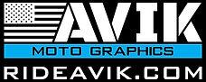 AvikGraphics.jpg