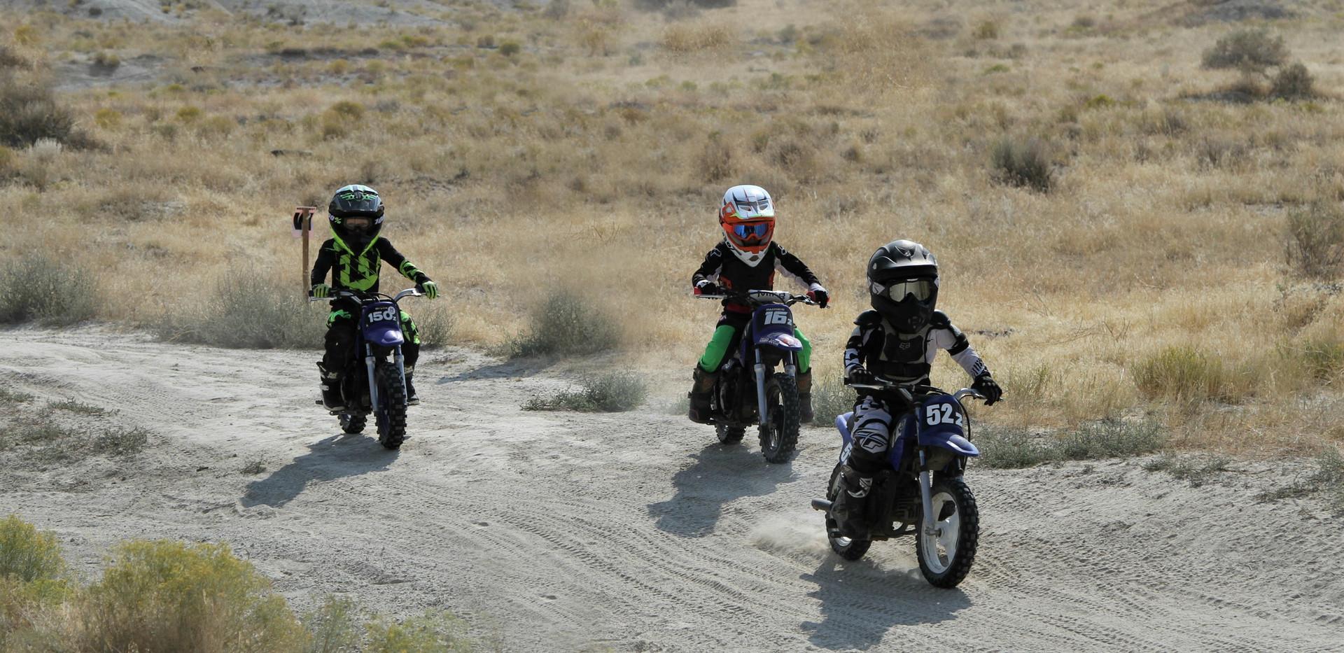 MRAN Panaca Kids Race 2020-1.jpg