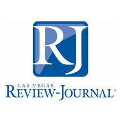 RJ Logo