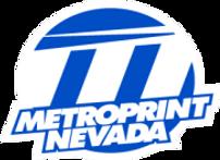 Metroprint.png