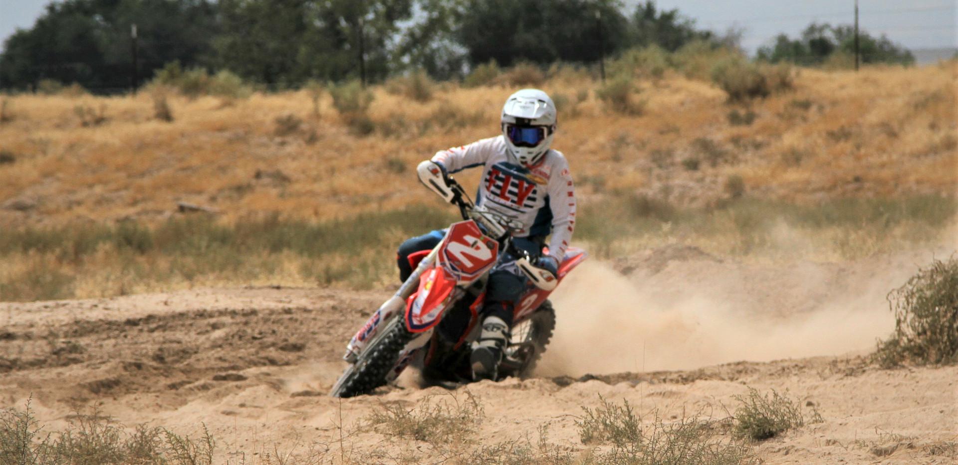 MRAN Panaca Race 2020-20