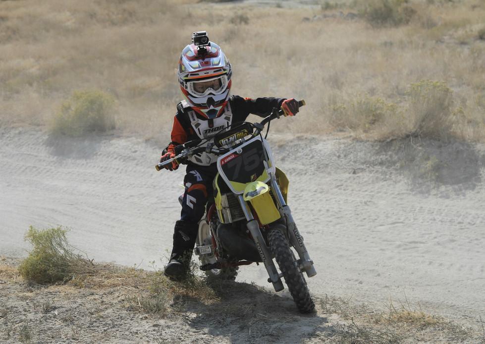 Panaca Kids Race 2020-10