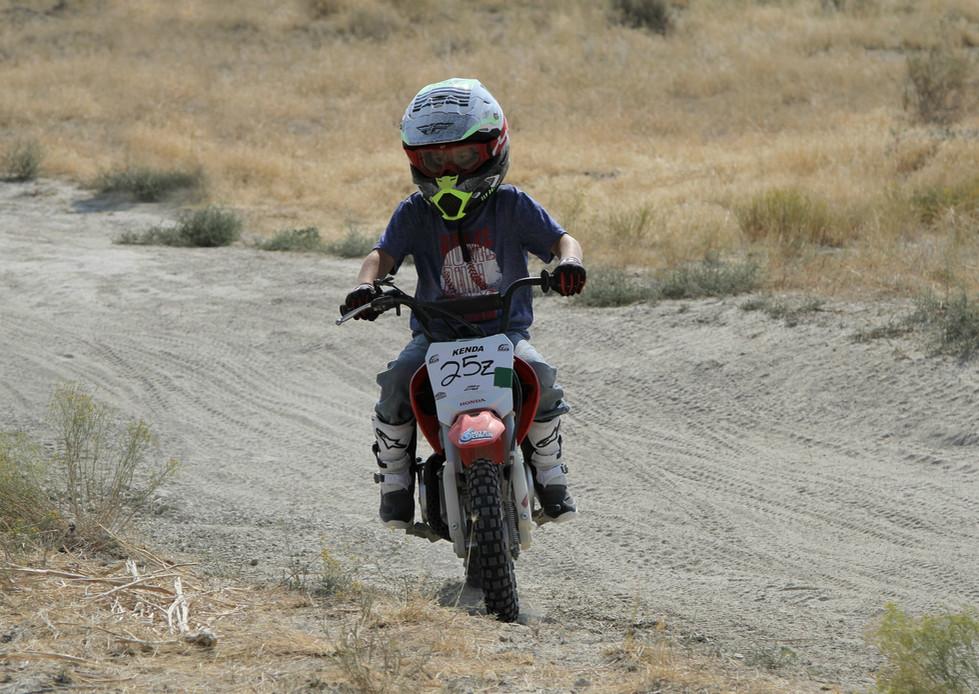 Panaca Kids Race 2020-15