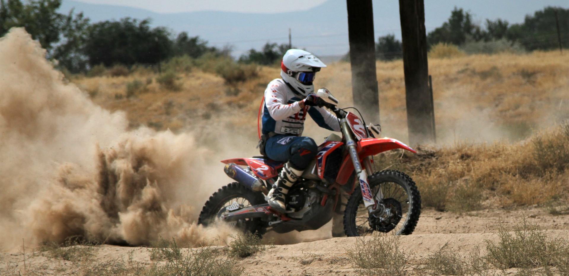 MRAN Panaca Race 2020-18