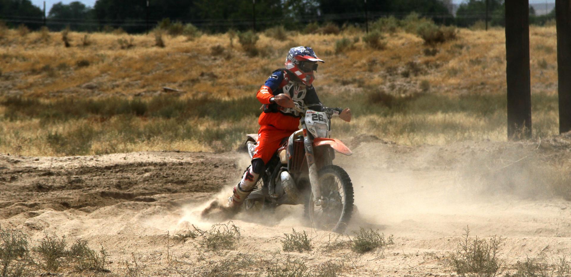 MRAN Panaca Race 2020-31