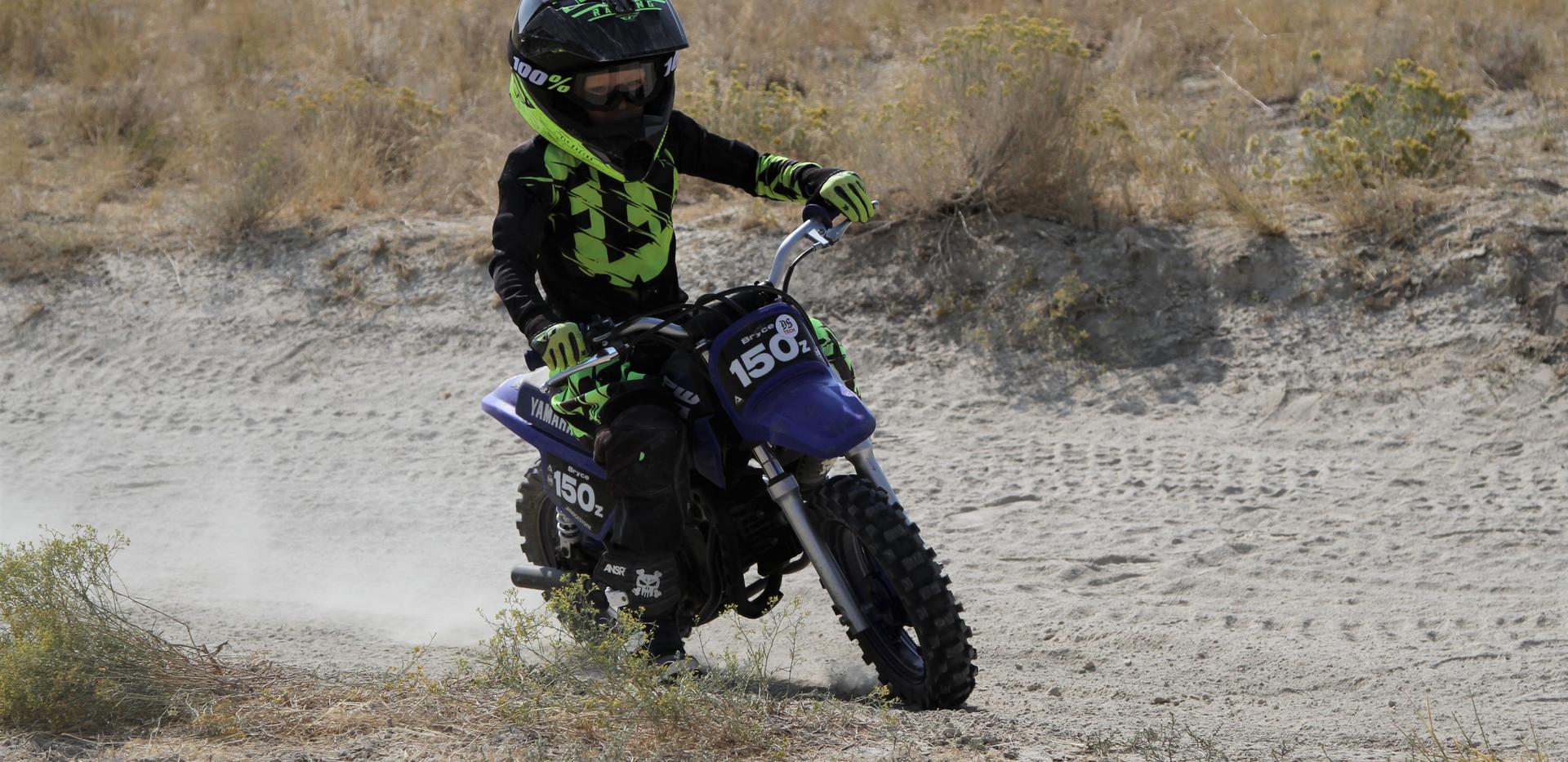 Panaca Kids Race 2020-7