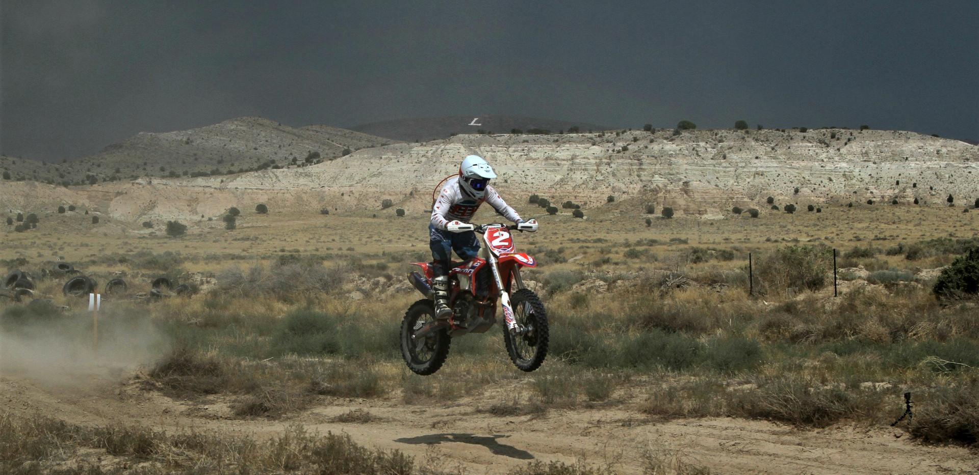 MRAN Panaca Race 2020-16