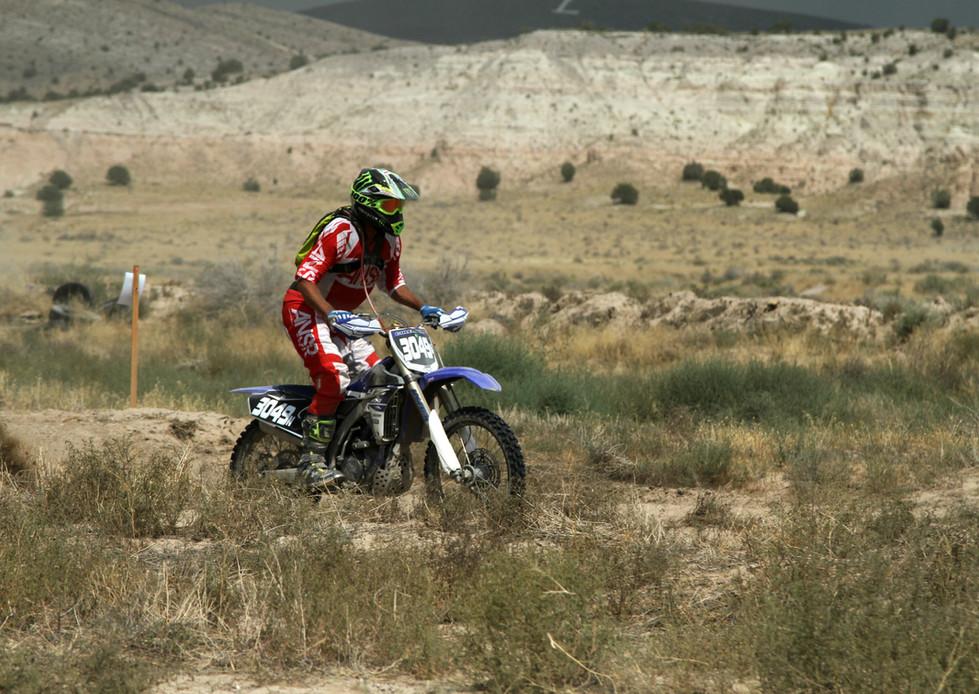 MRAN Panaca Race 2020-37