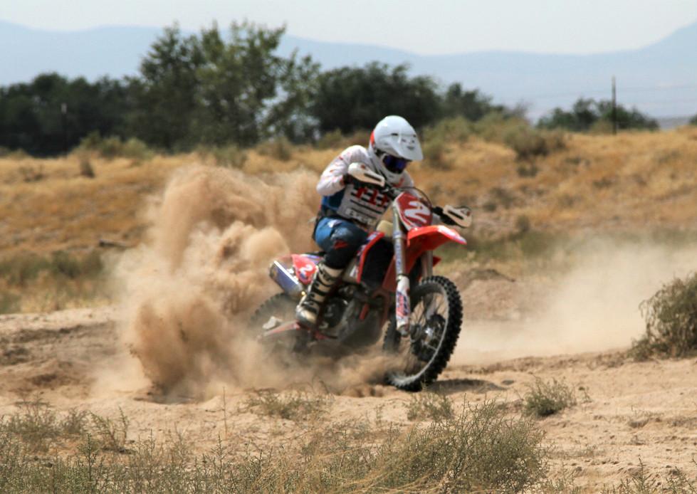 MRAN Panaca Race 2020-19