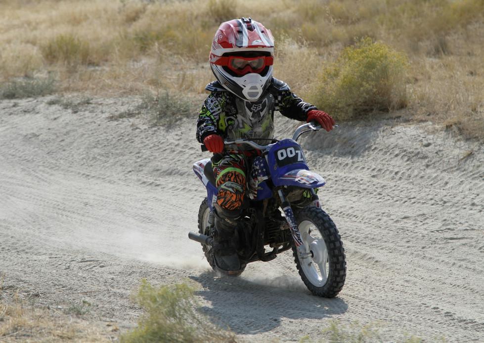 Panaca Kids Race 2020-13