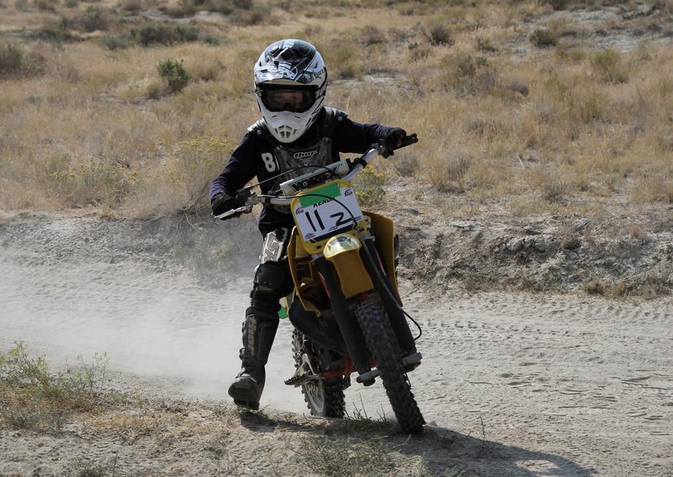 Panaca Kids Race 2020-4