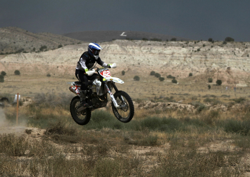 MRAN Panaca Race 2020-5