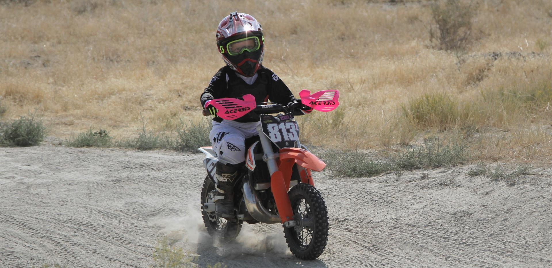 Panaca Kids Race 2020-8
