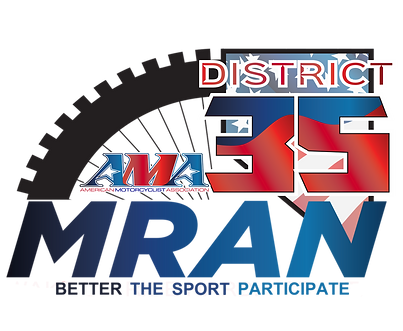 MRAN%202020%20New%20Logo_edited.png
