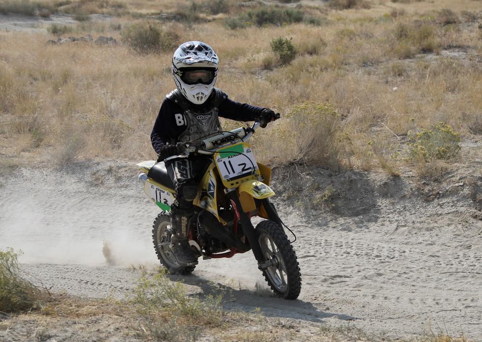 Panaca Kids Race 2020-5