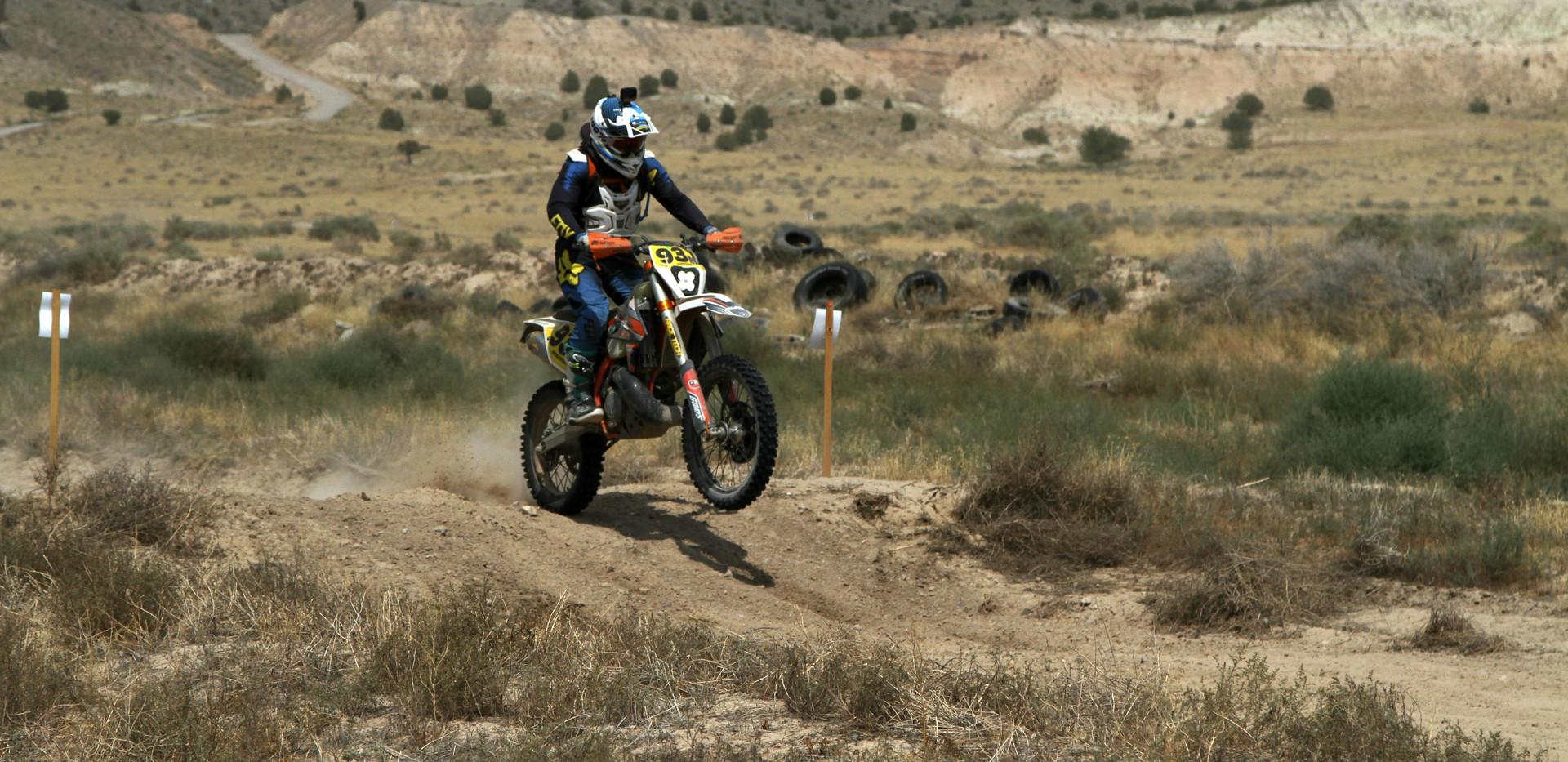 MRAN Panaca Race 2020-24