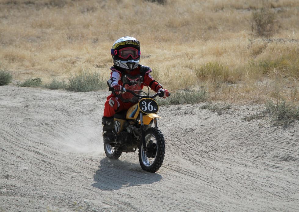 Panaca Kids Race 2020-23