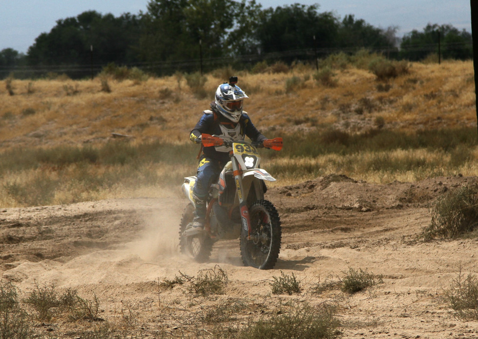 MRAN Panaca Race 2020-27