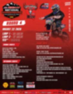 MRAN August 22 2020 Race.jpg