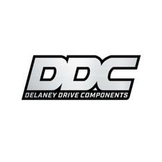 DDC.jpg