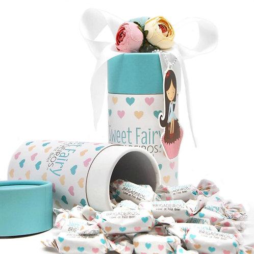 Brigadeiro Candy Gift Box