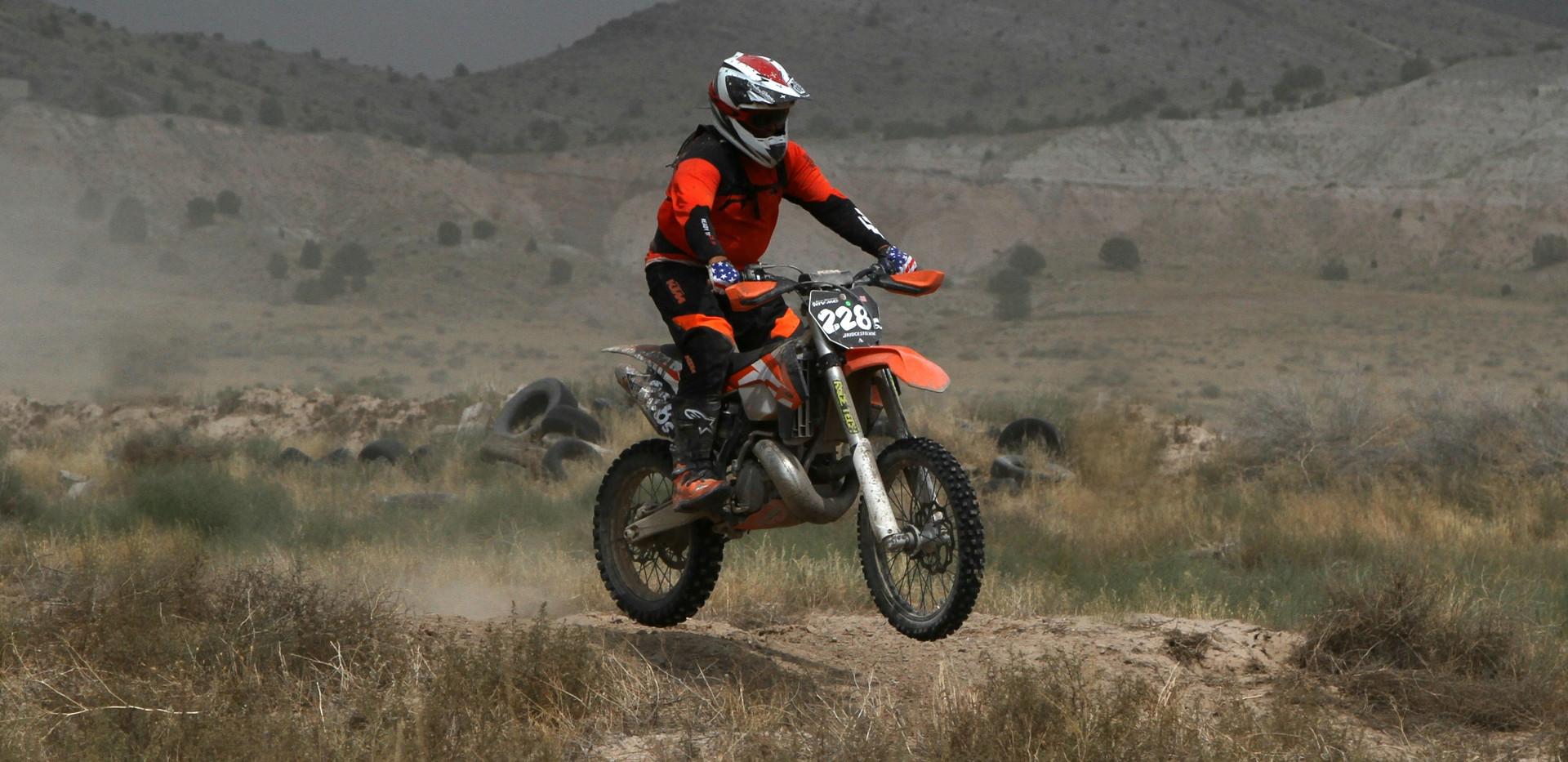 NRAN Panaca Race 2020-49