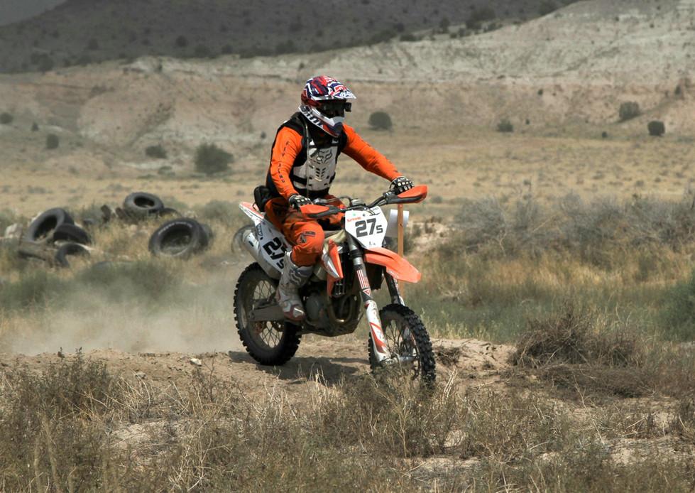 MRAN Panaca Race 2020-40