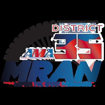 MRAN 2020 New Logo.png