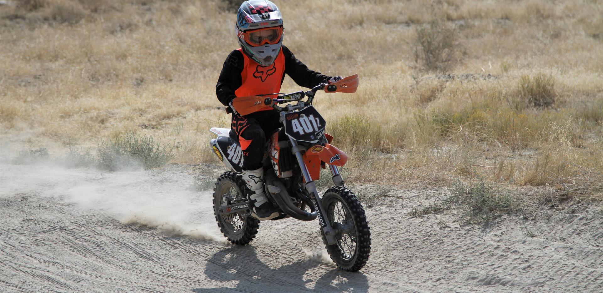 Panaca Kids Race 2020-20