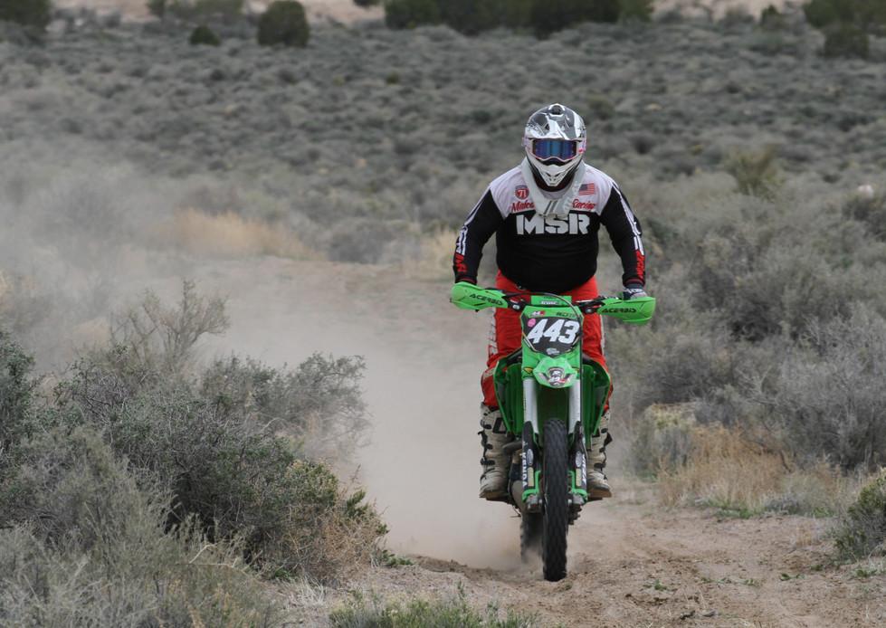 Bike 443.JPGMRAN 39