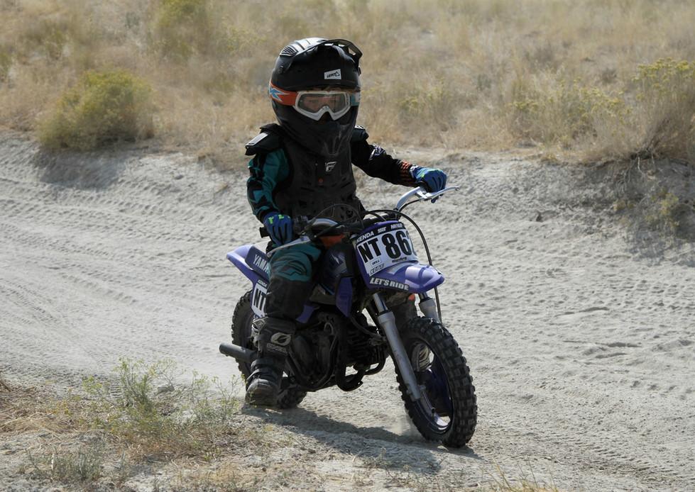 Panaca Kids Race 2020-19