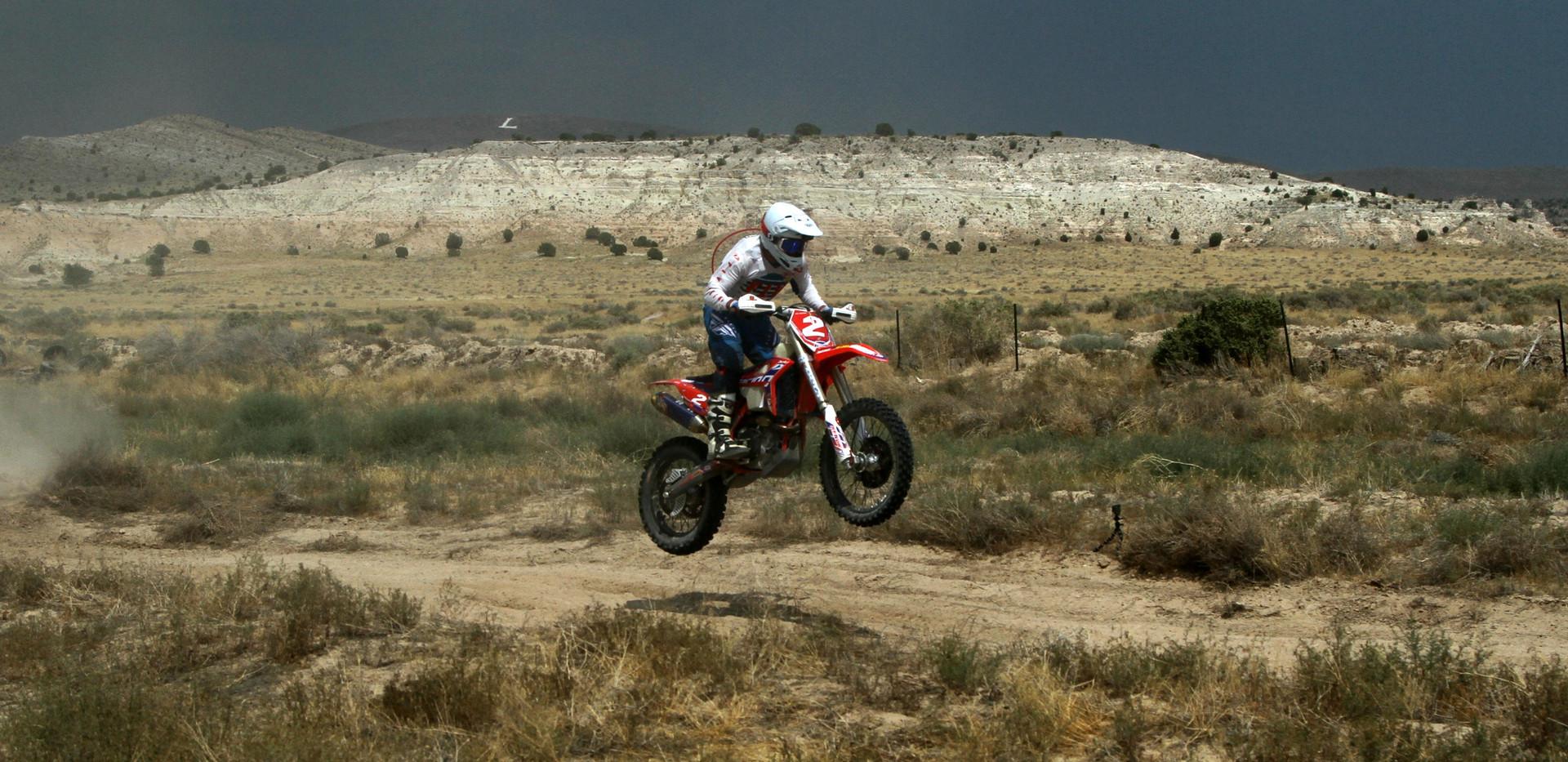 MRAN Panaca Race 2020-15