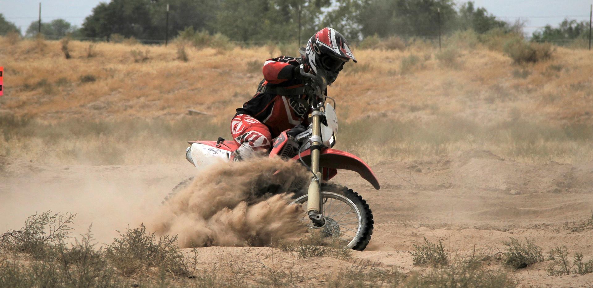 MRAN Panaca Race 2020-45