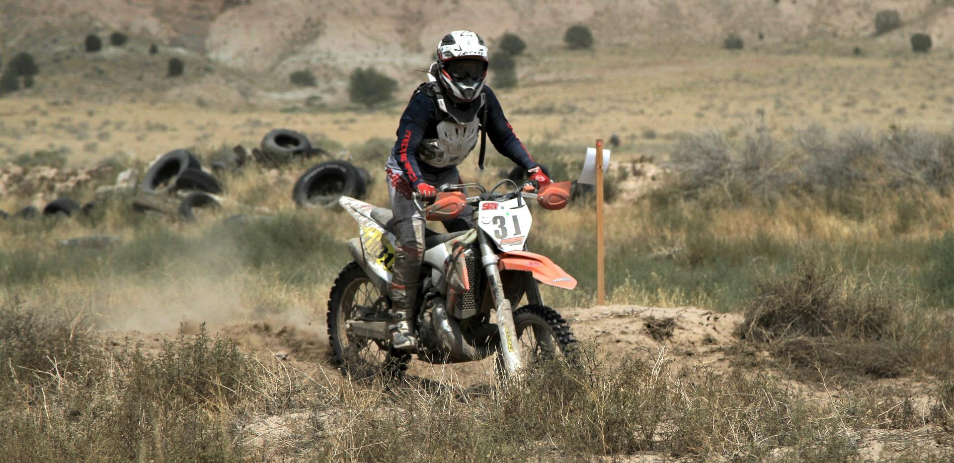 MRAN Panaca Race 2020-41