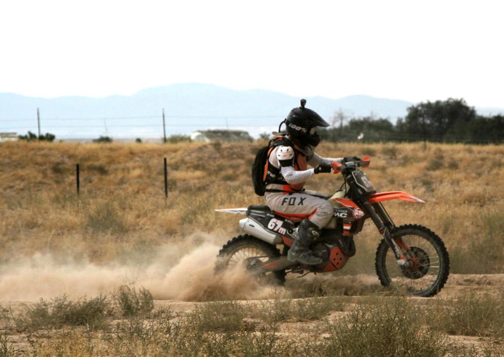 MRAN Panaca Race 2020-47